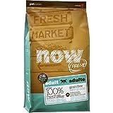 Petcurean Now Fresh Grain Free Large Breed Adult Dog Food (12 lbs)
