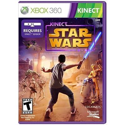 kinect-star-wars-xbox-360