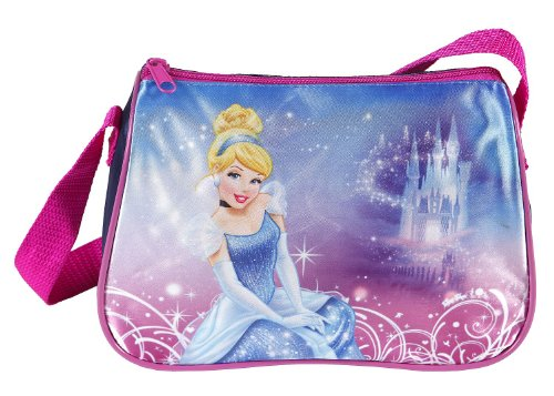 Undercover CI12780 - Handtasche Disney Cinderella