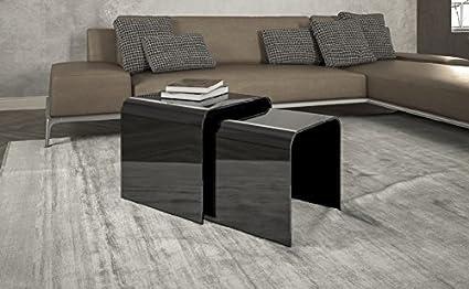 Oggetti Per Ufficio : Tavolini portalampada o oggetti . tavolini da divano per ufficio o