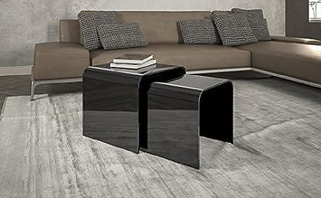 Oggetti Da Ufficio Design : Tavolini portalampada o oggetti . tavolini da divano per ufficio o