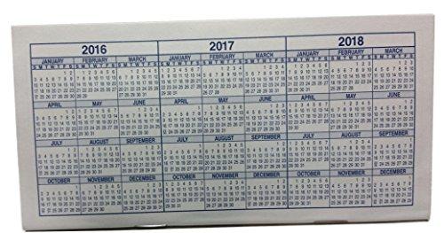 quality design 41944 a72ef Trump Checkbook Cover Includes Register & Photo Insert / Debit Card Holder