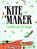img - for Kite Maker book / textbook / text book