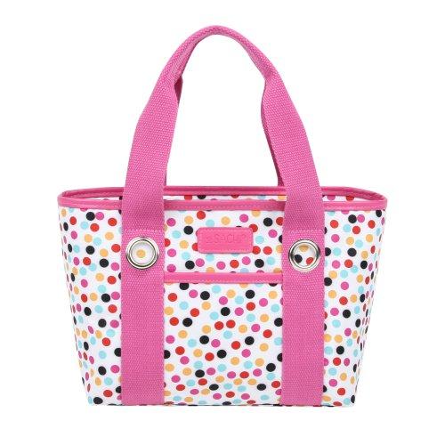 sachi-fun-print-insulated-lunch-tote-style-11-224-pink-confetti