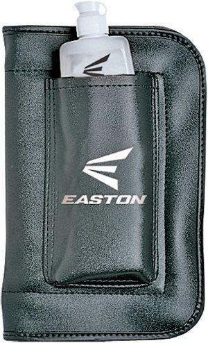 Easton Team Tar Applicator ()