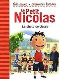 """Afficher """"Le petit Nicolas La photo de classe"""""""