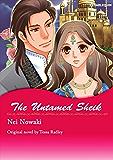 The Untamed Sheik