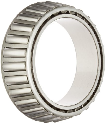 Timken-HM535349-Tapered-Roller-Bearing-Single-Cone-Standard-Tolerance-Straight-Bore-Steel-Inch-67500-ID-26250-Width