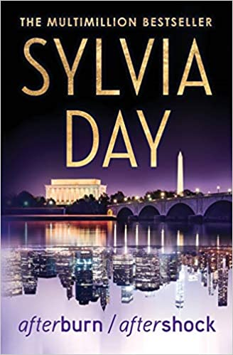 Download Afterburn Jax Gia 1 By Sylvia Day