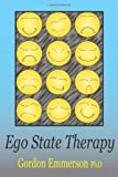Ego State Therapy, Gordon Emmerson, 1845900790