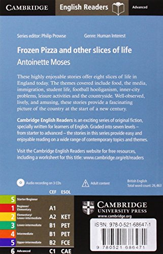 The 8 best frozen pizza brands