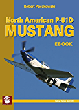 North American P-51D Mustang (Yellow Series)