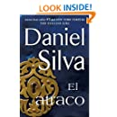 El atraco (The Heist - Spanish Edition)
