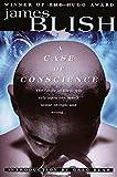 A Case of Conscience (Del Rey Impact)