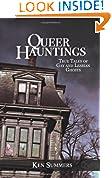 Queer Hauntings