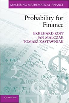 probability-for-finance-mastering-mathematical-finance