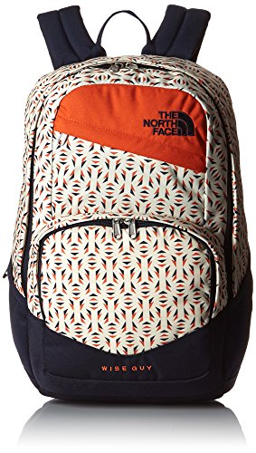 The-North-Face-Unisex-Wise-Guy-Backpack