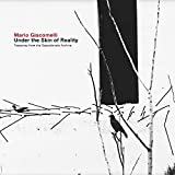 img - for Mario Giacomelli: Under the Skin of Reality by Mario Giacomelli (2015-06-29) book / textbook / text book