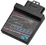 Bazzaz - F991 - Aprilia Shiver 08-13 Z-Fi Fuel Control Unit