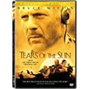 Amazon.com: Tears of the Sun (Special Edition): Cole ...Tears Of The Sun Amazon Prime