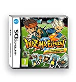 Inazuma Eleven [Nintendo DS]