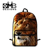 Generic Stylish School Backpack for High Class Students Mens Fashion Laptop Back Pack