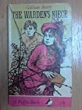 img - for The Warden's Niece book / textbook / text book