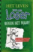 Bekijk het maar! (Het leven van een loser)