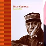 Culture Mix by Billy Cobham (2012-02-14)