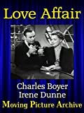 Love Affair - 1939