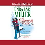 Christmas in Mustang Creek | Linda Lael Miller