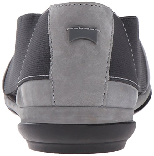 Camper Right K200141-002 Sandalias Mujer Gris