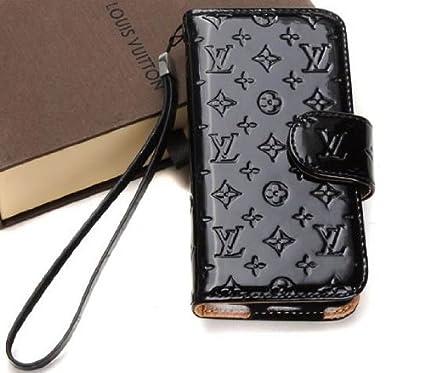 info for 78b6e 05ba5 Apple iPhone 6 Luxury LV Louis Vuitton Designer Cover , Case ...