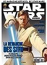 Star Wars insider 3 par Star wars insider