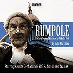 Rumpole | John Mortimer