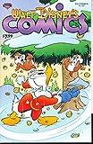 Walt Disney's Comics And Stories #687 (v. 687)