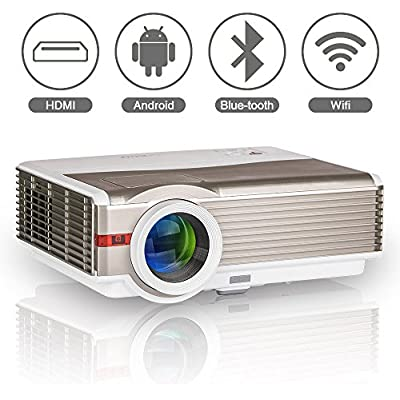 led-movie-projector-bluetooth-wifi