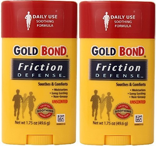 gold-bond-friction-defense-stick-unscented-175-oz-pack-of-2