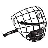 Bauer Profile II Ice Hockey Helmet Face Mask Cage