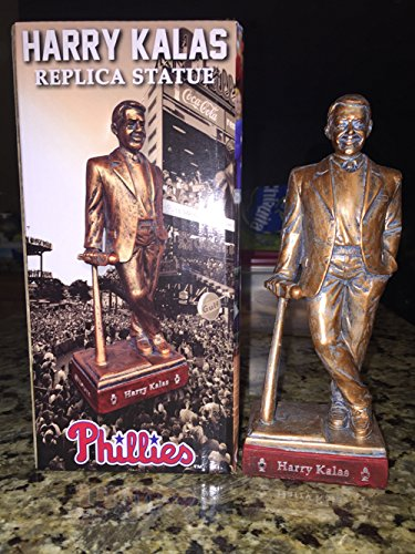 new-in-box-2016-phillies-harry-kalas-replica-statue-sga-08-20-2016-citizens-bank-park-exclusive