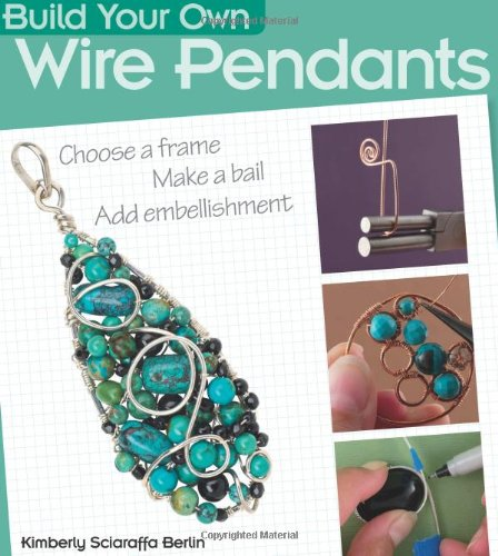build-your-own-wire-pendants