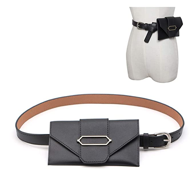 521ef7586a78 Fashion Luxury Rhinestone Tassel Fanny Pack,VITORIA'S GIFT Removable Belt  With MINI Purse Travel Cell Phone Bag