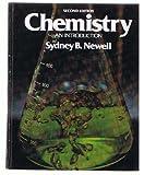 Chemistry, Sydney B. Newell, 0316604542