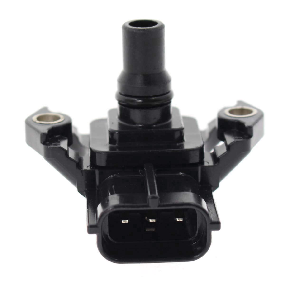 MOTOALL Air Pressure Sensor for 3089953 w/o Ring Assy Polaris Sportsman 500 EFI Brand New by MOTOALL