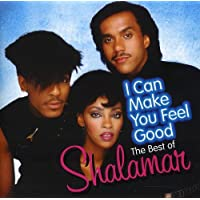 I Can Make You Feel Good: The Best of...