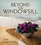 Beyond the Windowsill: Add Style to Your Home with the Beauty of Indoor Plants