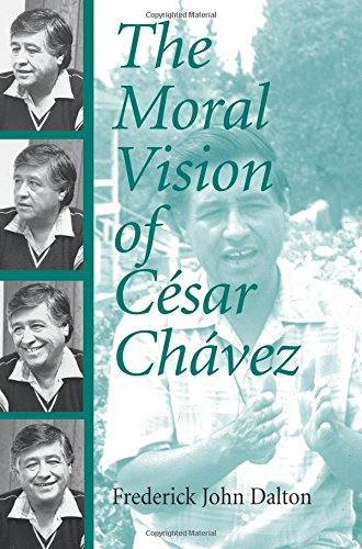 The Moral Vision of Cesar ()