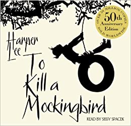 to kill a mockingbird book buy online