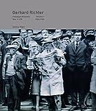 Gerhard Richter: Catalogue Raisonne, Nos. 1-198, 1962-1968