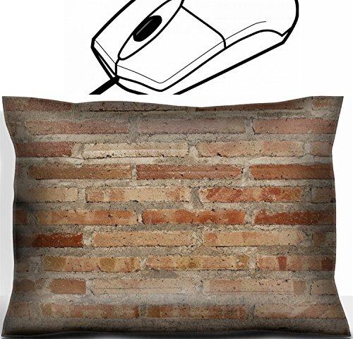 Cheap  MSD Mouse Wrist Rest Office Decor Wrist Supporter Pillow design 20365973 classic..